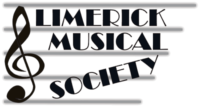 Limerick Musical Society
